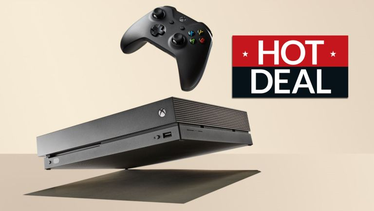 These epic gaming deals deliver Amazon Prime Day prices, but right now | T3