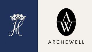 Archewell logo