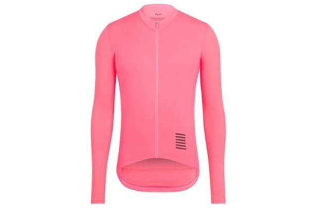 775eb8a25 Best Rapha deals  Up to 50% off premium spring kit - Cycling Weekly