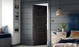 Internal Doors from JB Kind