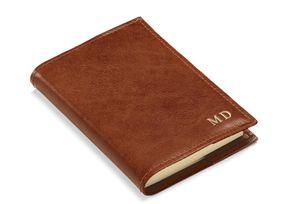 Pocket Refillable Journal