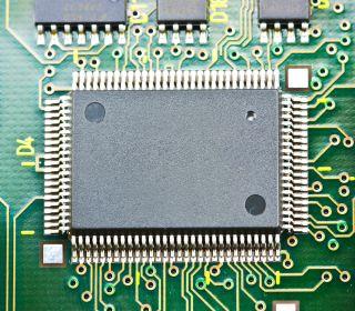 silicon-silicone