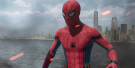 Sony Keeps Teasing Spider-Man Fans Over No Way Home Trailer
