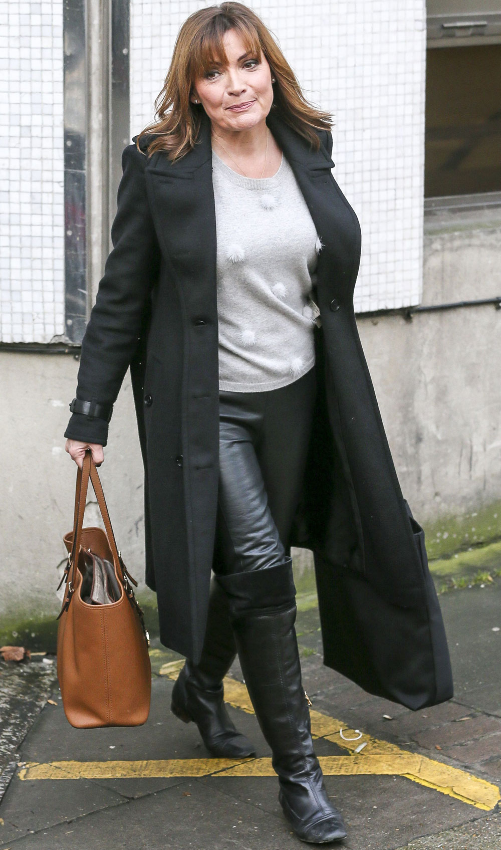 Lorraine-kelly-leather.jpg