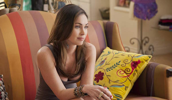 Megan Fox in This is 40