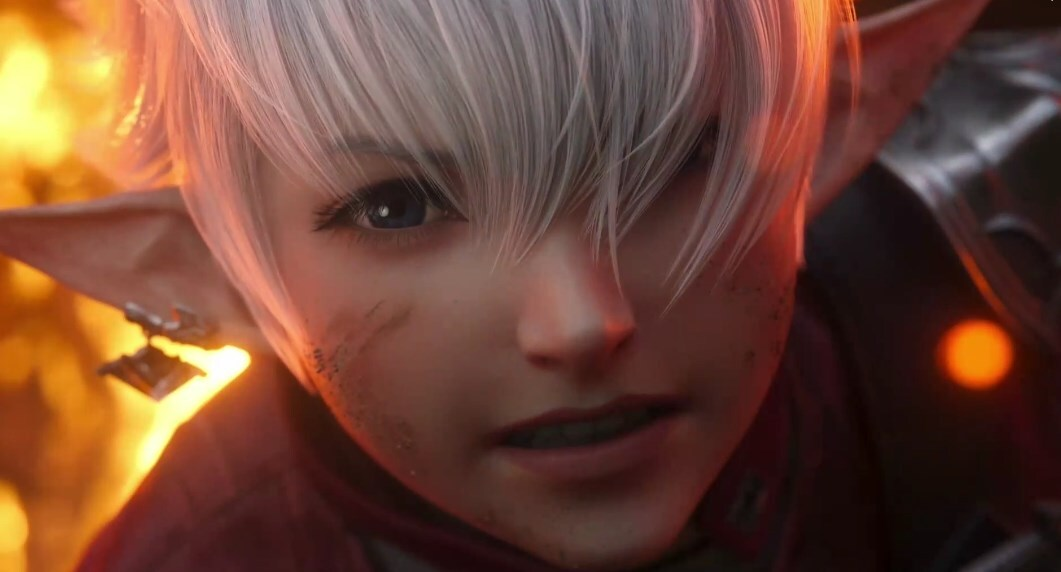 Final Fantasy 14's next expansion will end its 10-year-story and start a whole new one