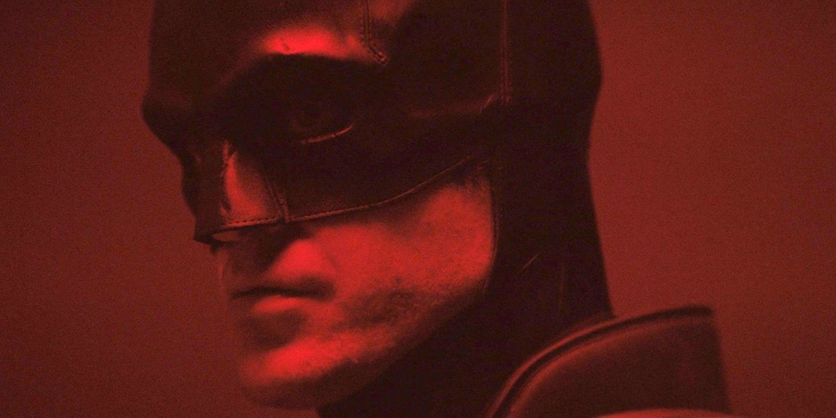 See How Robert Pattinson's The Batman Suit Could Look In Full Color Versions