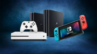 Best Amazon Prime Day gaming deals: Xbox One, PS4 bundles and more