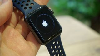 How to unpair and reset your Apple Watch | TechRadar