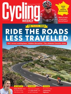 Cycling Weekly Classifieds - Cycling Weekly