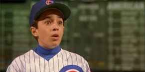 Henry Rowengartner vs. Rick Vaughn: Rookie Of The Year Star Weighs In On Who Pitches Better