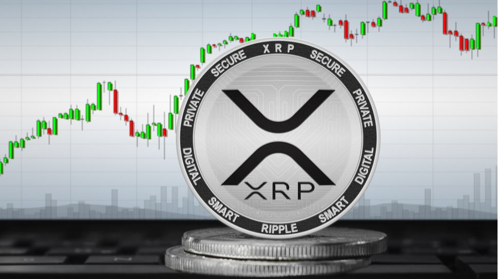 Ripple bags another victory in legal battle over cryptocurrency XRP