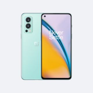 oneplus nord 2 square