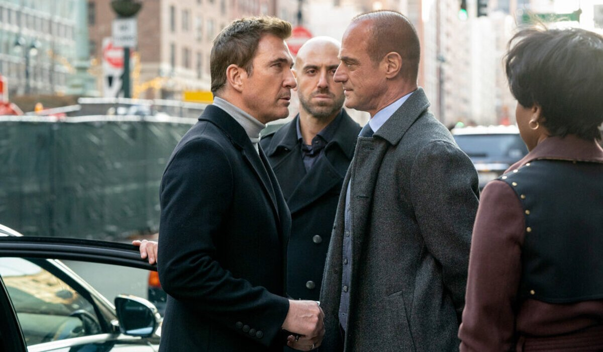 law and order organized crime wheatley stabler standoff nbc