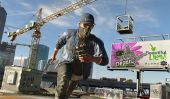 New Watch Dogs 2 Story Trailer Introduces Several New Characters, One Old Friend