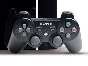 PS3 - will it get Sony love?
