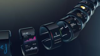 Neptune Duo gives the smartwatch all the power and makes your mobile dumb