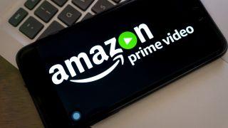 best Amazon Prime Video VPN