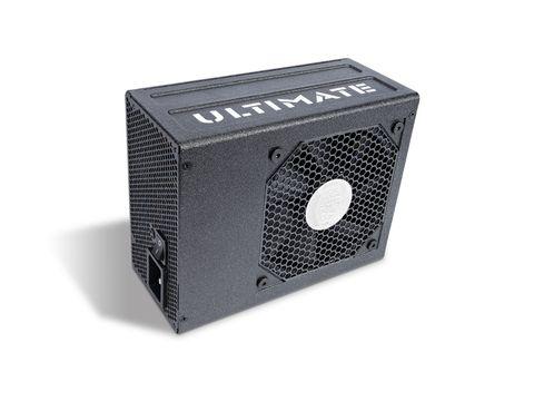 CoolerMaster UCP 900W