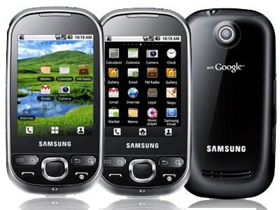 samsung galaxy europa i5500 samsung galaxy europa i5500 contacts rh techradar com Samsung Galaxy 6 Samsung Galaxy 6