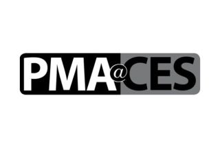 PMA trade show cancelled