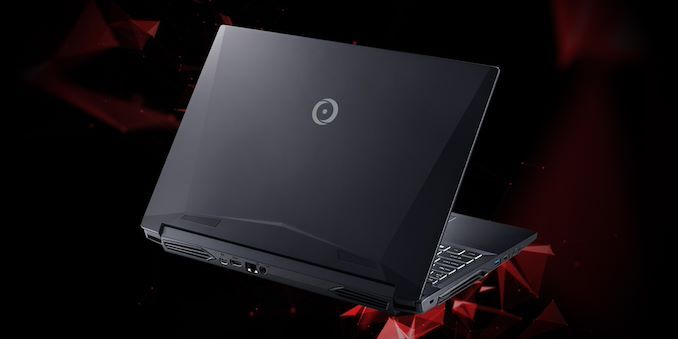 The world's most powerful notebook - with 12 cores and the RTX 2060 - is not at all expensive - TechRadar India
