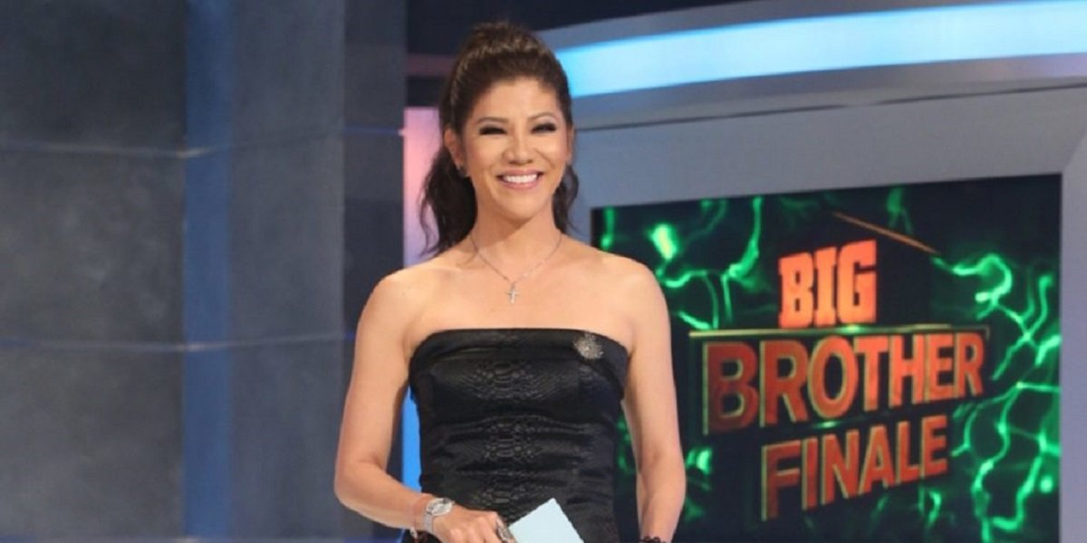 big brother all-stars julie chen