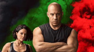 F9: Fast & Furious 9 release date, cast, trailer, Leysa character and latest news