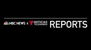 NBC News Noticias Telemundo