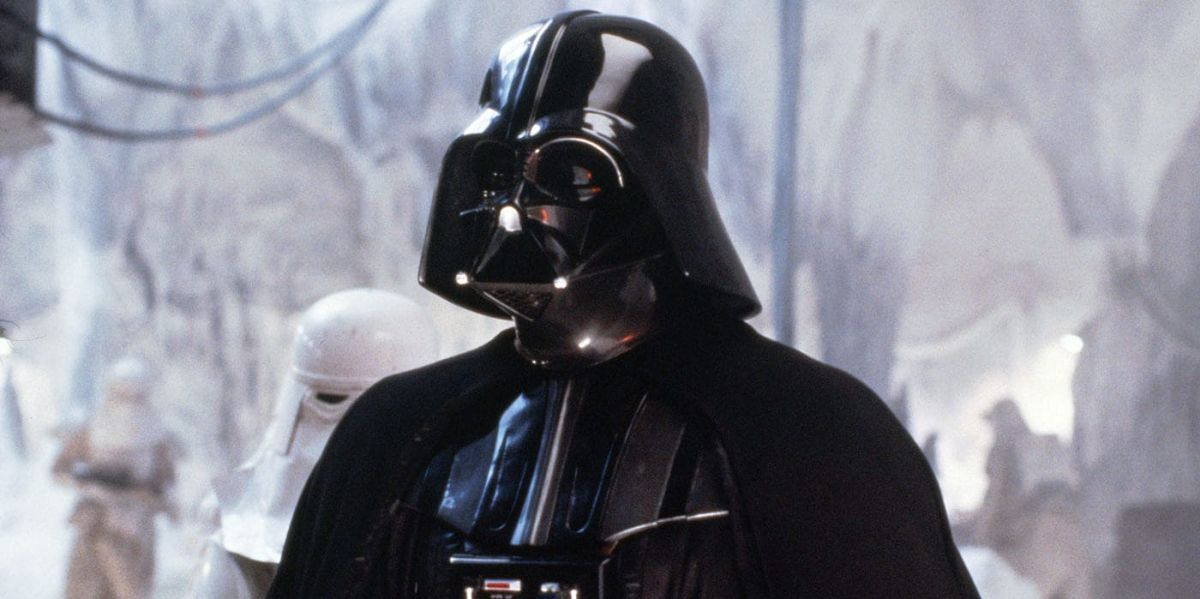 Star Wars' Mark Hamill, Billy Dee Williams And More Pay Tribute To Darth Vader Actor David Prowse