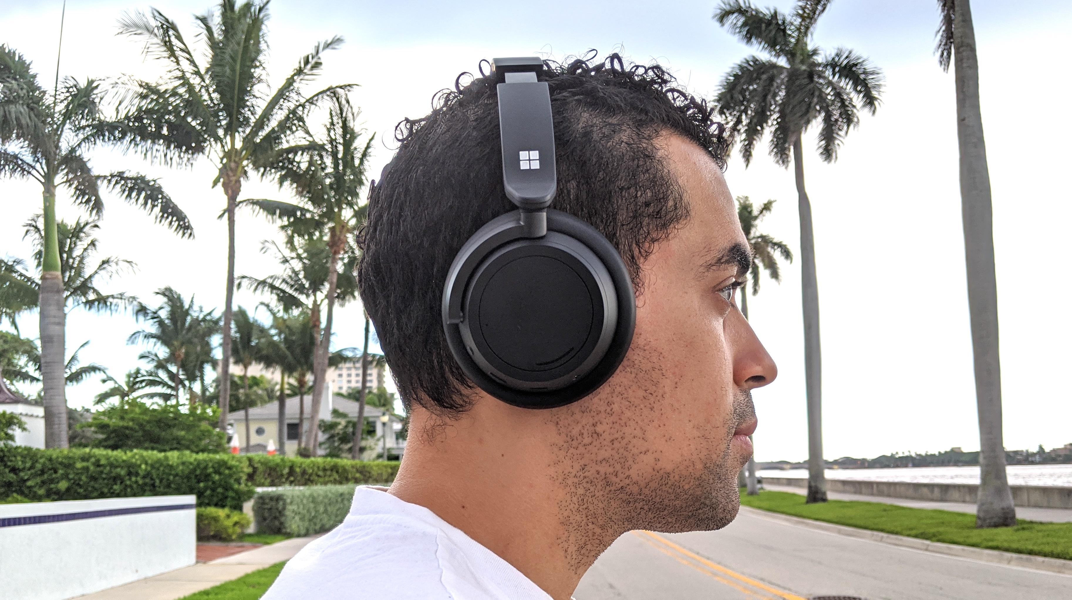 The Best Headphones In 2020 Tom S Guide