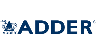 Adder Launches Professional Services Department