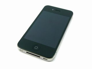 iPhone 5 reportedly enters production