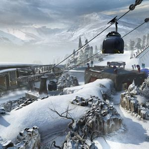 Black Ops 2 DLC: Revolution pack launches with trailer