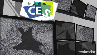 CES is where innovation goes to die