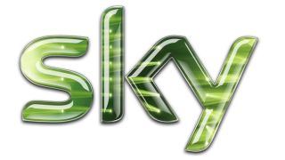 Comcast rubbishes report that it's to buy up BSkyB