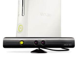 Xbox 360 and PS3 price cuts predicted soon with Microsoft s Project Natal launch confirmed for October