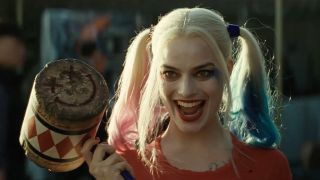New Suicide Squad trailer here to remind you that DC movies can be fun