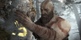 The Surprising Way Players Found A Secret Location In God Of War