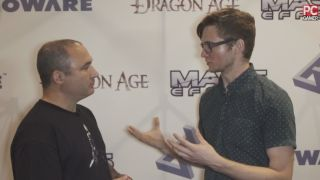 dai interview