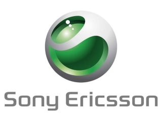 Sony Ericsson's financial report must surely hurt