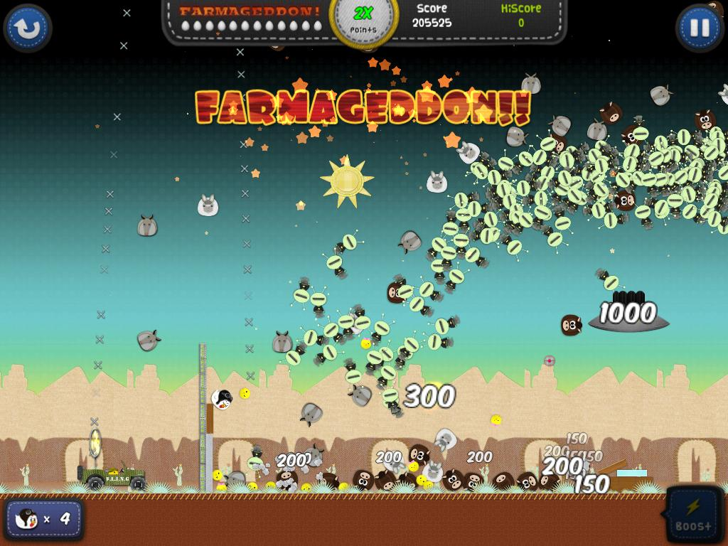 IPad Reviews Of The Week Superbrothers Sword Sworcery EP War Pinball Chicken Balls Split Second Forget Me Not