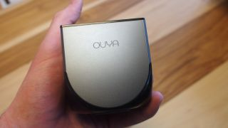 You can now buy an Ouya with Bitcoins as tech devours self