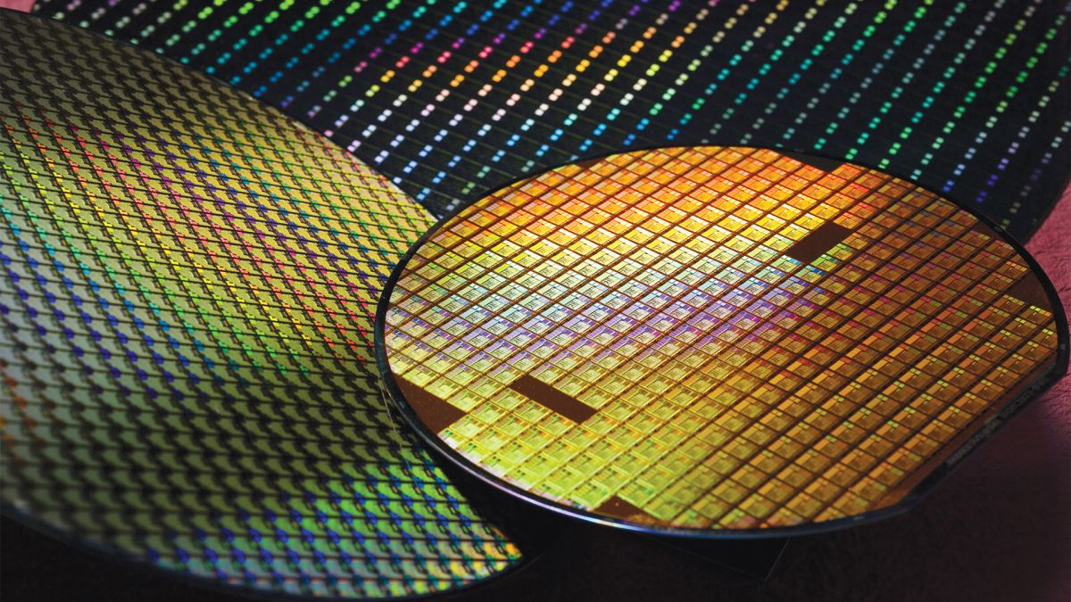 TSMC Mulls Another Fab for 2nm & Two Fabs for Advanced Packaging