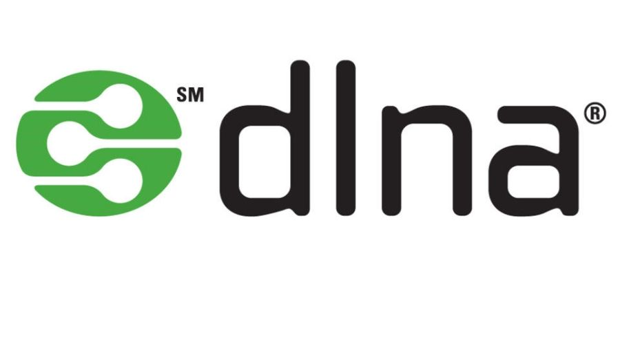 DLNA: what it is and what you need to