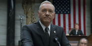 New House Of Cards Video Reveals Francis Underwood's Fate