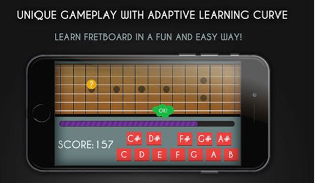 The 25 Best Guitar and Music Apps   Guitarworld