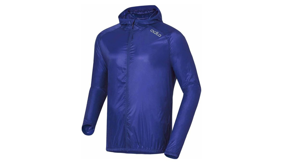 3ec3f2abc 19 best waterproof jackets 2019: shrug off the elements with these all- weather picks | T3