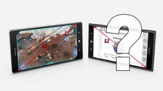 Nokia Lumia 1520 mini coming to the UK?