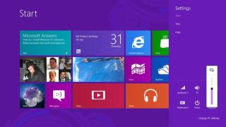 Acer cools Windows 8 launch hysteria, stays reserved